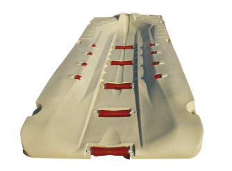 Image technique Rampes à jet ski